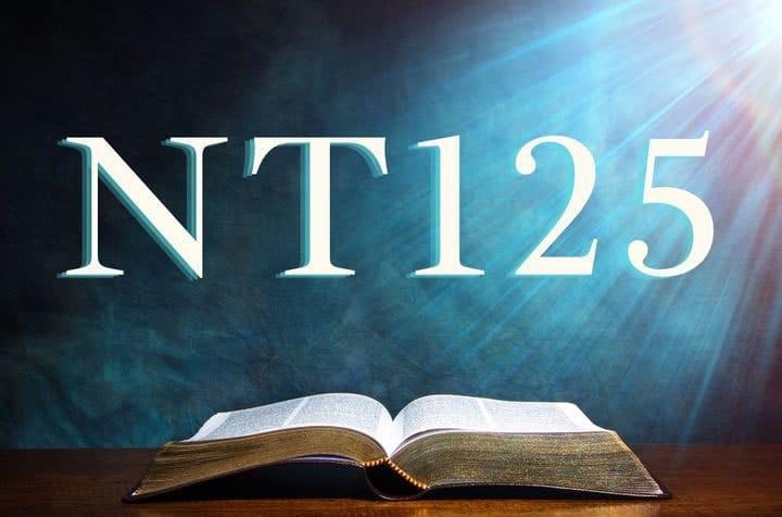 nt125