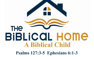 A Biblical Child