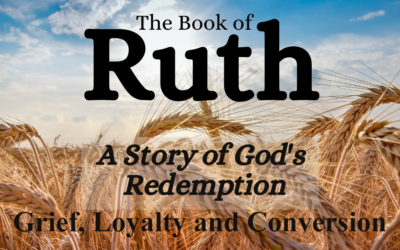 Grief, Loyalty and Conversion
